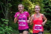 T-Mobile Olympijský běh 2018 proběhl 20. června v rámci Mezinárodního Olympijského dne ve Vratislavicích nad Nisou. Závodilo se i na dalších místech republiky a celkem vyběhlo přes 71 tisíc běžců.