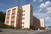 V kraji vznikne elitní technická škola Jablotronu.