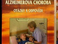 Alzheimerova choroba.