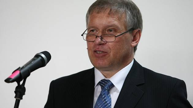 Zdeněk Kůs