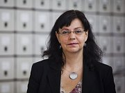 Michaela Marksová (48 let), ČSSD: ministryně práce a sociálních věcí.