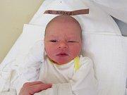 NIKOLA SLADKÁ  Narodila se 25. ledna v liberecké porodnici mamince Pavle Sladké z Liberce. Vážila 2,78 kg a měřila 49 cm.