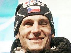 Martin Jakš