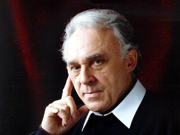 Jiří Jirmal.