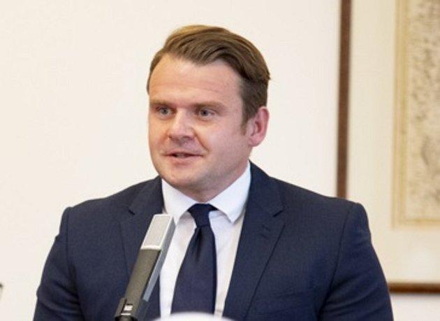 Miroslav Kudrna