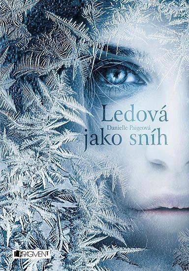 Ledová jako sníh