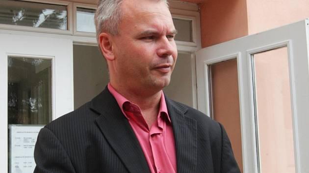Josef Horinka