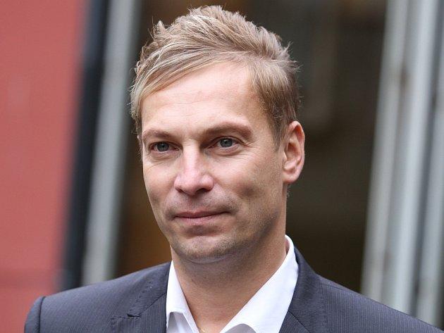 Marek Pieter (SLK)