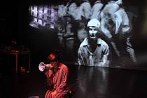 V NAIVNÍM DIVADLE se poprvé představí experimentální divadlo Handa Gote Research & Development.