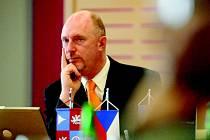 Petr Skokan