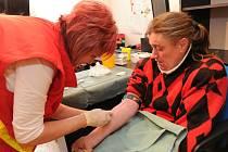NEJLEPŠÍ OCHRANA před žloutenkou je očkování.