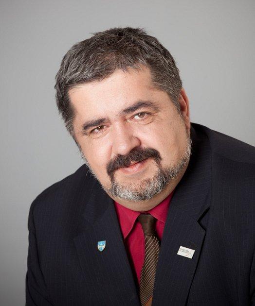 Michael Canov (SLK)