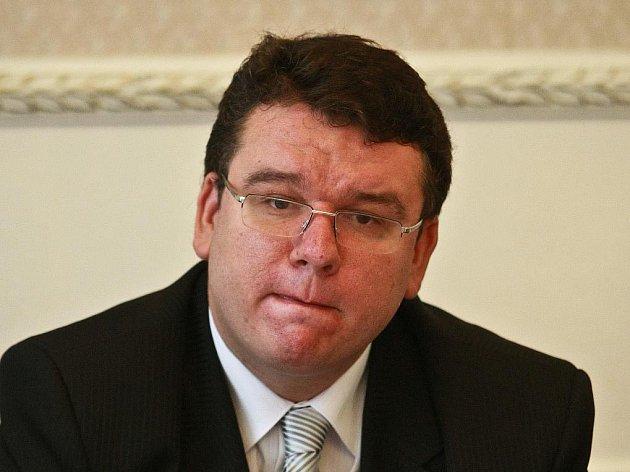 Petr Černý.