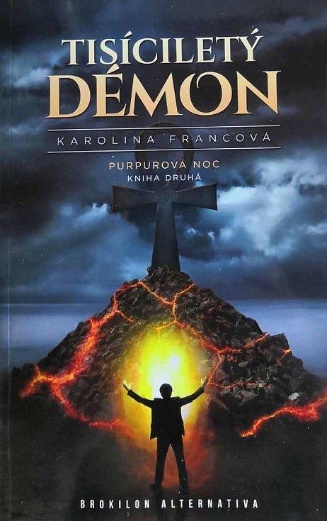 Tisíciletý démon