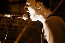 NEZÁVISLÁ SCÉNA NA KOUPALIŠTI. V sobotu vystoupí například kapela Wollongong.