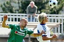 Letohrad – Liberec B 2:1 (2:0).