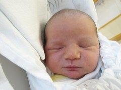 ZDENĚK FOLPRECHT Narodil se 25. března 2018 v liberecké porodnici mamince Pavle Tylšové z Liberce. Vážil 3,58 kg a měřil 52 cm.