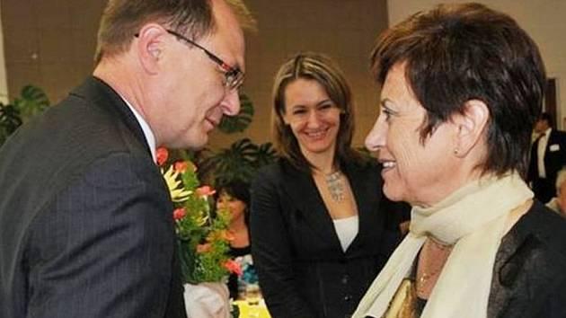 ZDEŇKU KUTÍNOVOU soudce uznal vinnou pro poškození finančních zájmů Evropské unie.