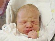 JOHANA TŮMOVÁ Narodila se 26. září v liberecké porodnici mamince Kamile Tůmové  z Turnova. Vážila 3,14 kg a měřila 49 cm.