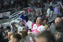 Bílí Tygři Liberec vs BK Mladá Boleslav