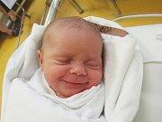 NIKOL VRABCOVÁ Narodila se 22. února v liberecké porodnici mamince Lucii Vrabcové  z Liberce. Vážila 2,89 kg a měřila 49 cm.