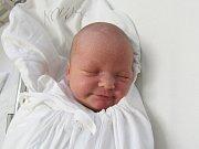 MARION MUŠKOVÁ Narodila se 21 . listopadu v liberecké porodnici mamince Tereze Muškové Olivovéze Železného Brodu. Vážila 3,50 kg a měřila 50 cm.