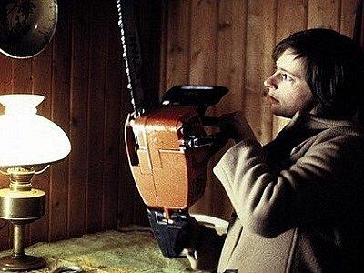 Snímek režiséra Jiřího Vejdělka Václav je jediný z nových českých filmů, který v Liberci momentálně diváky táhne.