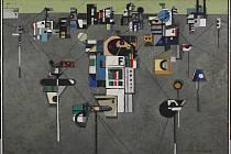 VÝSTAVA ŽITAVSKÉ POKLADY v Oblastní galerii v Liberci