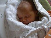 Miriam Vytlačilová se narodila15. května v liberecké porodnici mamince Věře Vytlačilové z Hrádku nad Nisou. Vážila 2,7 kg a měřila 46 cm.