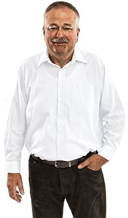 Tomáš Kysela (ANO)