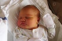 Mamince Nikole Veselé z Nového Města p. S. se dne 17. října 2009 v jablonecké porodnici narodila dcera Valerie Veselá, která vážia 4,10 kilogramů a měřila 51 centimetrů. Blahopřejeme!