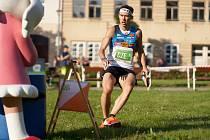 Nejprestižnější orienťácká akce, mistrovství světa, se uskutečnila po třinácti letech v České republice v unikátních terénech Libereckého a Ústeckého kraje za účasti více než 300 závodníků z 39 zemí.