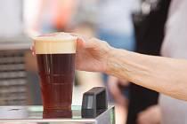 Liberec bude hostit pivní festival.