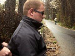 Kopec jako bariéra se stal ústředním tématem videa sbírky. Najít  ho lze na www.youtube.com pod názvem Veřejná sbírka města Frýdlant.