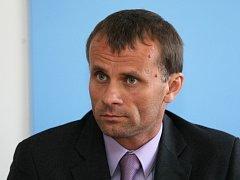 Stanislav Mackovík (KSČM)