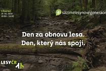 LESY ČR