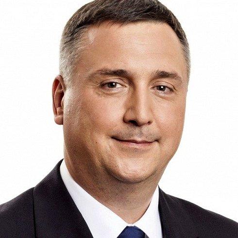 František Gábor