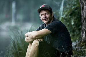 Kryštof Krýzl, lyžař liberecké Dukly