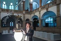 V Liberci se po téměř pěti měsících znovu otevře Severočeské muzeum