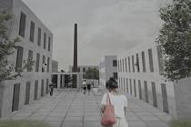 Většina studentů navrhla přestavět Benar na byty jak pro mladé, tak pro seniory.