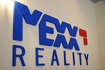 MEXX REALITY