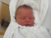 ELLA VYSOPALOVÁ. Narodila se 24. října v liberecké porodnicimamince Michaele Králové z Liberce.Vážila 3,58 kg a měřila 49 cm.