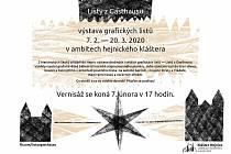 Listy z Gasthausu