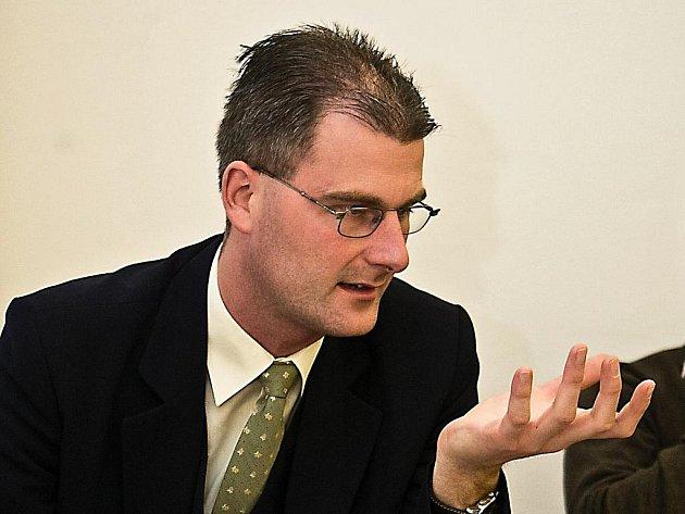 Jiří Šolc.