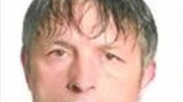 Vítěz ankety o nejpopulárnějšího fotbalistu na Liberecku.