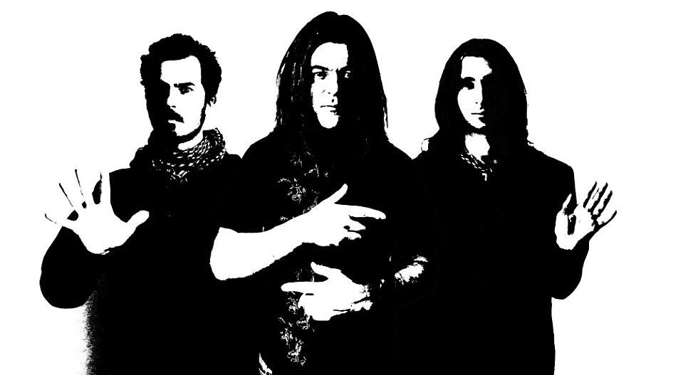 Eridu natočili vinyl jako za časů Deep Purple