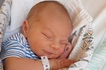 Rodičům Haně a Ondřejovi Tuláčkovým z Držkova se v pátek 21. srpna v 19:16 hodin narodil syn Teodor Tuláček. Měřil 50 cm a vážil 3,79 kg.