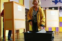 Volby do PČR 2013