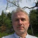 Jiří Bláha (56 let), ANO: podnikatel, majitel pekařství.