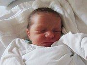 MIROSLAV GOROL  Narodil se 3. října v liberecké porodnici mamince Evě Ryšavé z Dětřichova. Vážil 2,80 kg a měřil 49 cm.